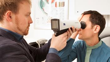 337bb4c076ad Gesundheitsvorsorge. Das Vorsorgepaket für Ihre Augengesundheit
